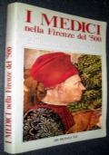 OGGETTI SACRI DEL SECOLO XVI DIOCESI VICENZA