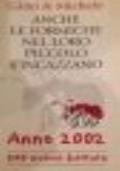 MANI SPORCHE 2001-2007. Così Destra e Sinistra si sono mangiati la II Repubblica