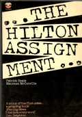 The Hilton Assignment
