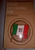 Diario per il turista 1988