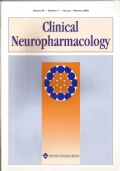 Multiple Antioxidants in the Prevention and Treatment of Alzheimer Disease: Analysis of Biologic Rationale