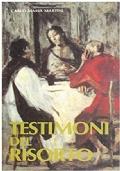 L'eretica di Dio. La breve e straordinaria vita della Pulzella d'Orléans, Giovanna d'Arco Romanzo