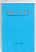 Quaderni del '900