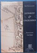 Leonardo & l'anatomia
