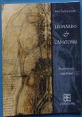 Storia dell'Arte Italiana. Volume terzo. Dal Cinquecento all'Arte Contemporanea