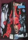X-Men Annuals (collana completa)