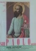 San Girolamo Emiliani. Patrono universale degli orfani e della gioventù abbandonata. Fondatore della Congregazione dei Padri Somaschi