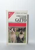 Omeopatia domestica per cani e gatti