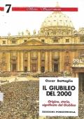 Il beato Claudio Granzotto. Un pellegrino verso le vette della perfezione evangelica