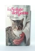 Dizionario delle medicine naturali per cani e gatti