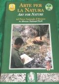 birdwatching e natura ornitour 1993