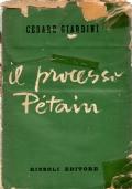 IL DRAMMA - 23° ANNO - N° 30 - 1947