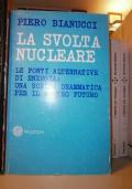 Nucleare?No!Grazie