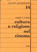 CINEMA E CRISTIANESIMO