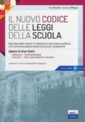 Guida a Nietzsche etica, politica, filologia, musica, teoria dell'interpretazione, ontologia