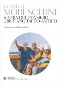 Le letterature romanze del Medioevo: testi, storia, intersezioni