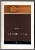 LA REPUBBLICA (2 volumi - Testo greco a fronte) - [COME NUOVO]
