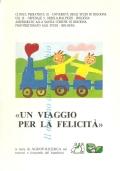 Storia di Roma - Libro Decimo