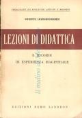 Flora spontanea dell'Appennino Parmense: guida all'interpretazione e alla lettura didattica