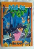 L'ALLEGRA FATTORIA - LIBRO POP-UP - Abaco Edizioni - libro illustrato per bambini