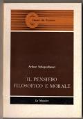 I CINQUE MISTERI DI SHERLOCK HOLMES (La faccia gialla, Silver Blaze, Il «Gloria Scott», L'interprete greco, Il rituale dei Musgrave) - [NUOVO]