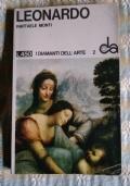 GIORGIONE -arte-pittura-opere-I DIAMANTI DELL'ARTE, 3