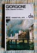 PISANELLO - ANTONIO PISANO-arte-pittura-opere-I DIAMANTI DELL'ARTE, 7