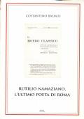 S. Elia Juniore. Romanzo storico