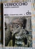 VERROCCHIO - andrea-arte-pittura-opere-I DIAMANTI DELL'ARTE, 8