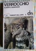 RAFFAELLO - SANZIO-arte-pittura-opere-URBINO-I DIAMANTI DELL'ARTE, 9