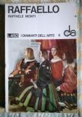 TADDEO GADDI - arte-pittura-opere-I DIAMANTI DELL'ARTE, 12