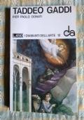 HIERONIMUS BOSCH -arte-pittura-opere-I DIAMANTI DELL'ARTE, 16