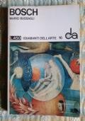 LE CORBUSIER -architettura-opere-costruzioni-I DIAMANTI DELL'ARTE, 18
