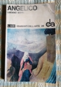 TUTTA LA PITTURA DI PIERO DELLA FRANCESCA -arte-opere-Biblioteca d'arte Rizzoli, 28-29