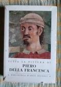 TUTTA LA PITTURA DI ANTONELLO DA MESSINA -arte-opere-Biblioteca d'arte Rizzoli, 7