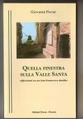 IL SANGUE DI TUTTI. 1943-1945 in Triveneto - [NUOVO]