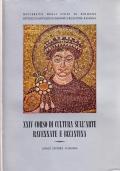 Religione e Umanesimo nel primo Rinascimento. Da Petrarca ad Alberti