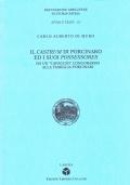 L'Osservanza Minoritica dall'Abruzzo all'Europa