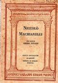 Vita di Nicolò Machiavelli