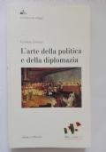 L'arte della politica e della diplomazia