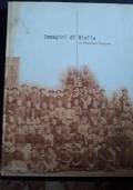Del primato morale e civile degli italiani