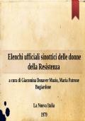 Storia dell'Avanti! : 1896-1926