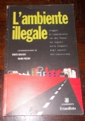 LE STRUTTURE DEL LINGUAGGIO POETICO