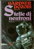 STRANI UNIVERSI 2Il romanzo breve vincitore del premio Hugo insieme ai quattro finalisti 1999