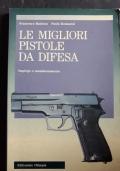 Dizionario delle Armi