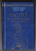 BUCOLICHE (testo latino a fronte) - [COME NUOVO]