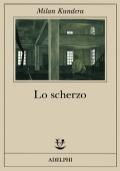 LO SCHERZO