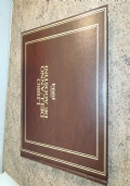 Libro dell'anno - Edizione 1992 - Avvenimenti del 1991