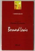 DOCUMENTI PER IL CONGRESSO STRAORDINARIO DEL PCI (Roma, 20-24 Novembre 1989) Opera completa in 3 volumi