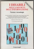 Storia dell'Italia moderna. Il fascismo e le sue guerre